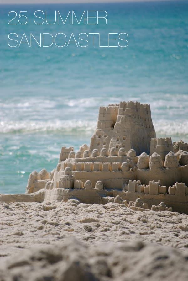 25-summer-sandcastles
