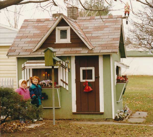 free-playhouse-clubhouse-plans