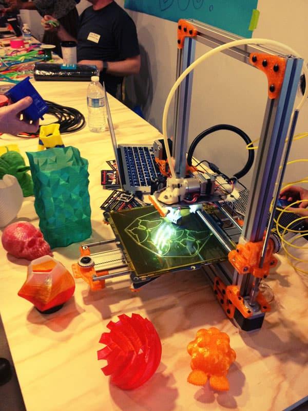 3d-printer-lamakerspace