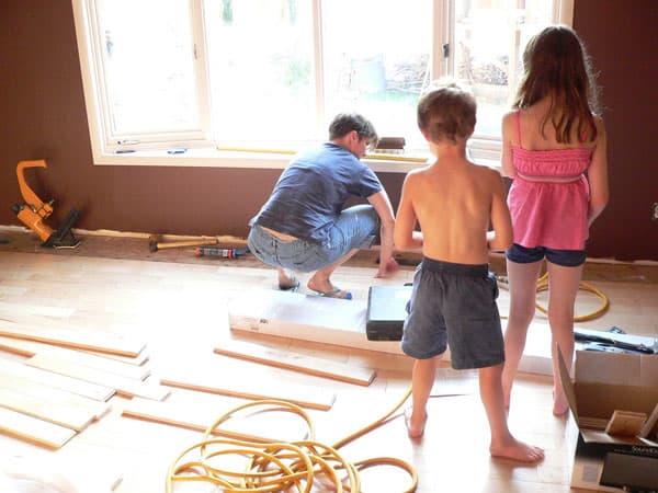 kids-diy-flooring