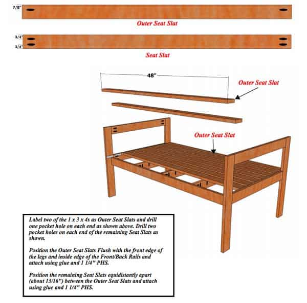 no-cut-bench