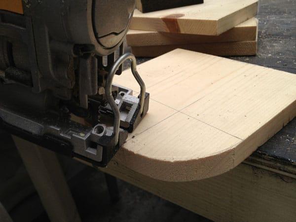 trim-jigsaw
