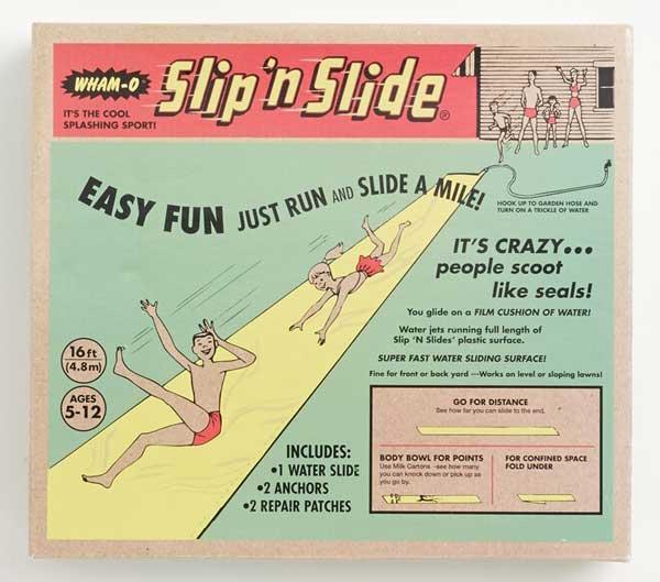 vintage-slip-slide
