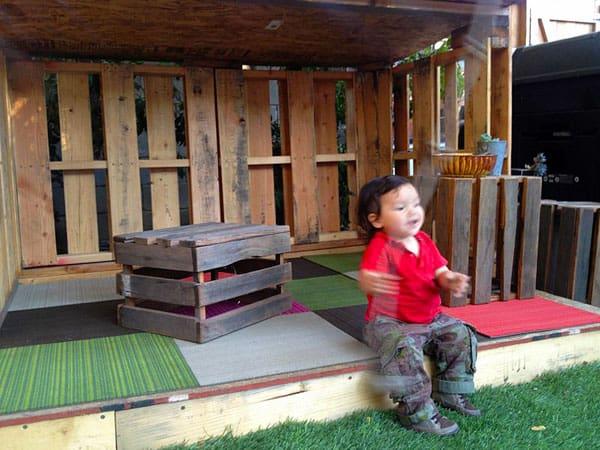 flor-playhouse