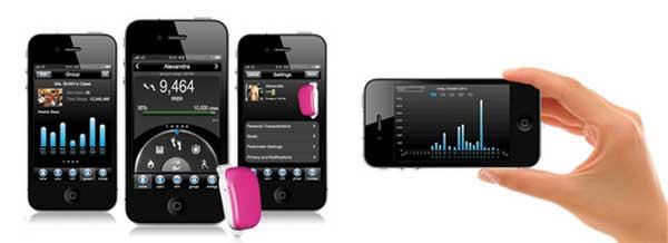 ibitz-mobile