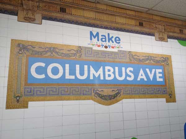 make-meaning-subwaysign