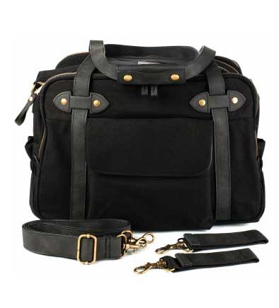 charlie-bag-side