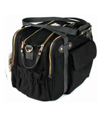 charlie-bag