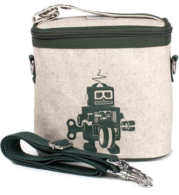 grey-robot-bag