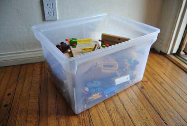 thomas-train-storage-bin
