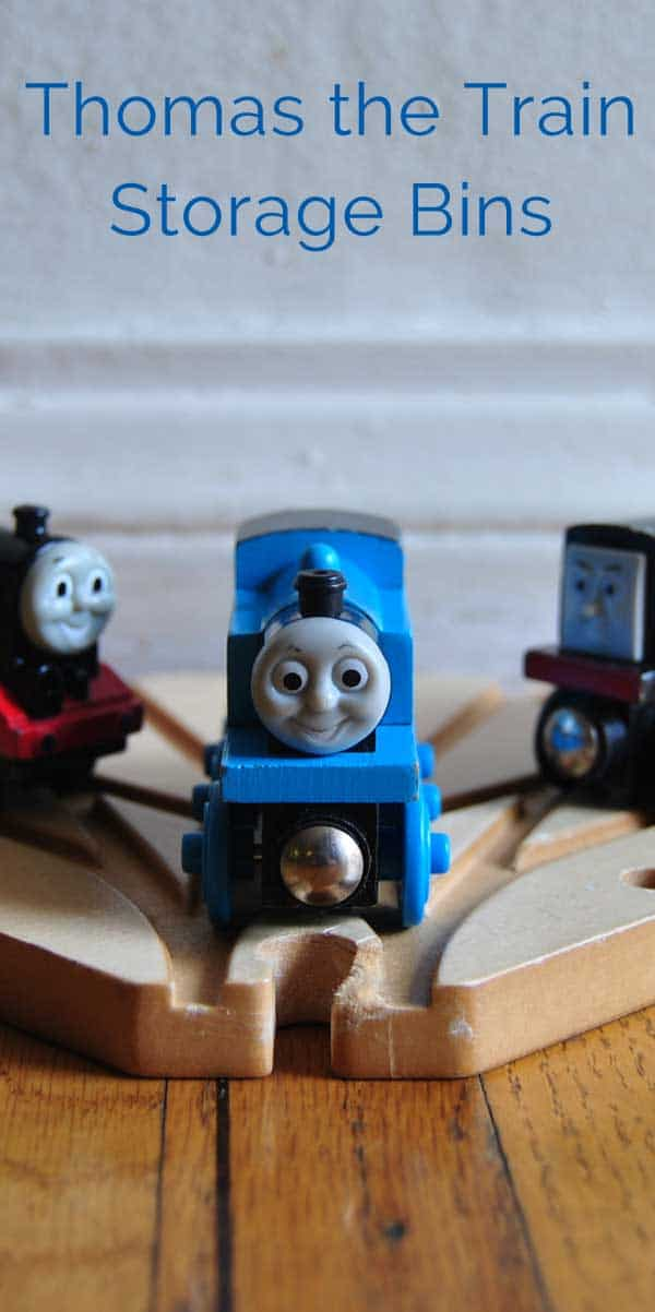 thomas-train-storage-bins