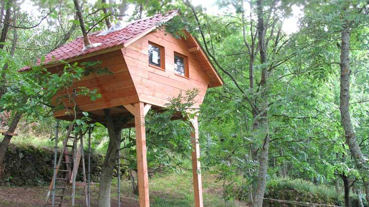 treehouse | Built by Kids on party designer, target designer, outdoor designer, studio designer, safari designer, kitchen designer, wedding designer, cabin designer, robert rodriguez designer, tent designer,