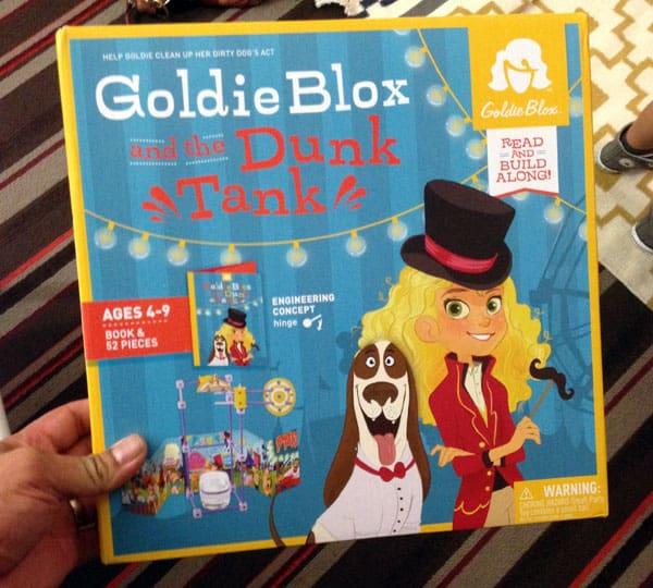 goldieblox-box