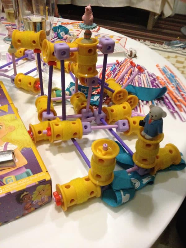 goldieblox-toy