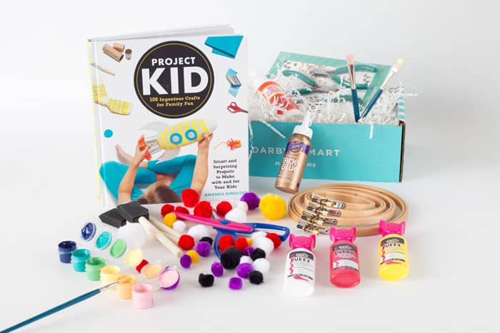 Project-Kid-Kit-Deluxe-Box