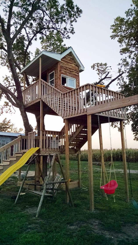 3-story-treehouse