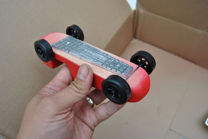 pinewood-derby-car-weights