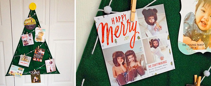 christmas-card-photo-tree-wide