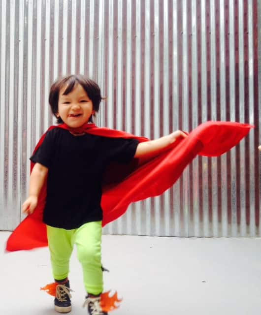 howto-superhero-cape