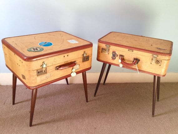 Upcycling Inspiration for Your Family