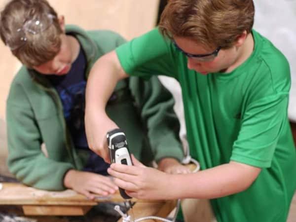 tinkeringschool-resilient
