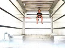 Moving with (Little) Kids: 5 Easy Tips