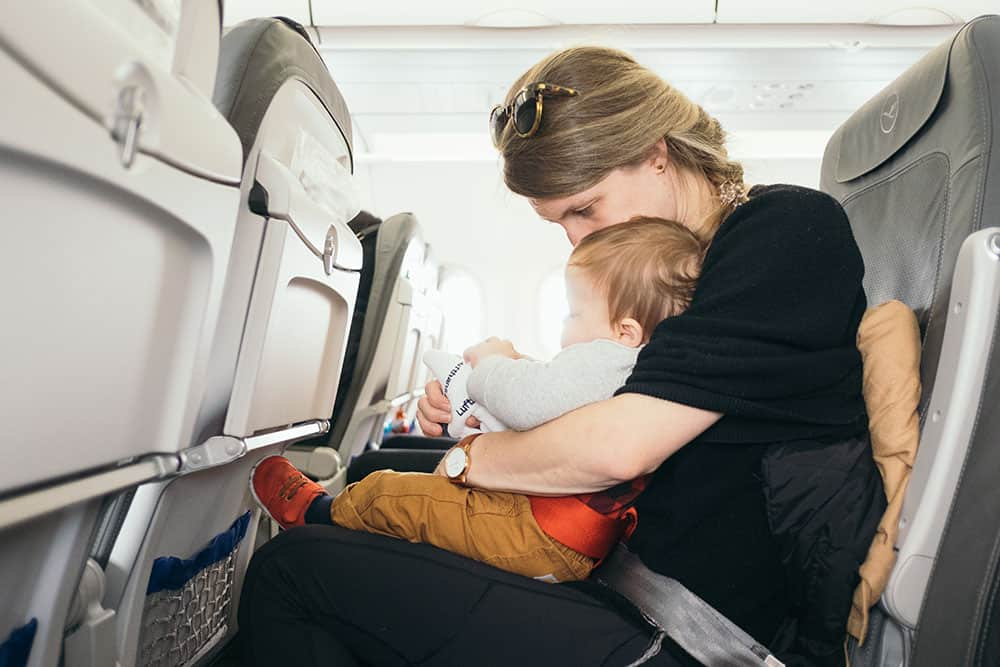flying-baby-tips