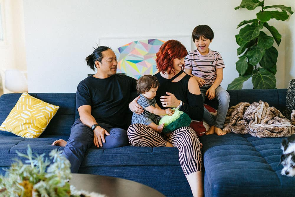 dahl-family-built-by-kids