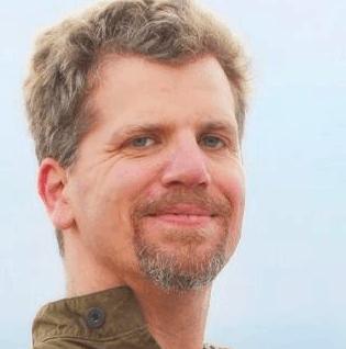 Robert Nickel - Birding Enthusiast